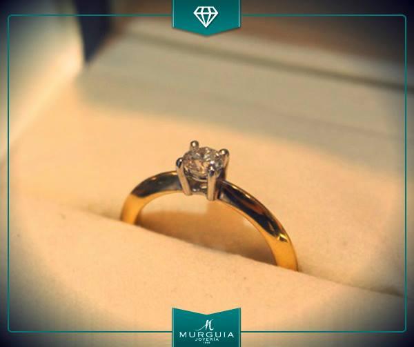848d1322afec ¿Listo para casarte  Seis alternativas para comprar un anillo de compromiso  en Perú