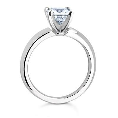 d001028f41bd (Foto  Mercado Libre). 6. Orogemma Diamonds  Presenta anillos de compromiso  con diamantes ...