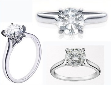 fa5cc1c8d04c Listo para casarte  Seis alternativas para comprar un anillo de ...