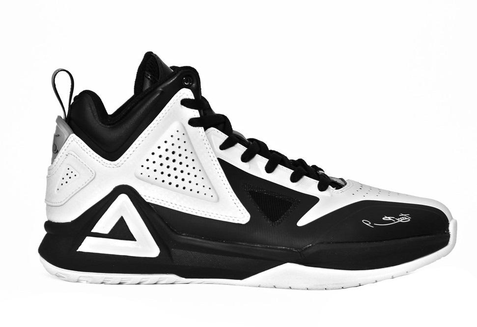 Estas 10 zapatillas de básquet tienen la mejor performance de 2014 ...