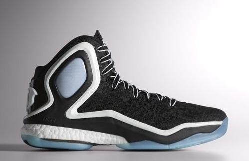 zapatillas de basquet adidas precios