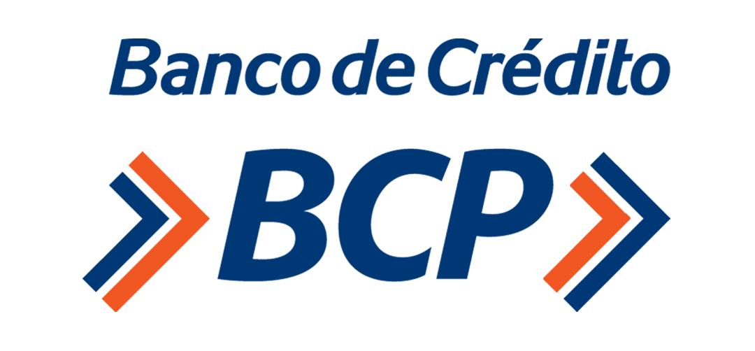 Resultado de imagen para logo de bcp