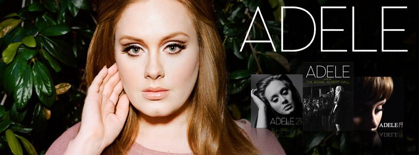 Adele cumple 27 años: ¿Por qué no necesita trabajar para ser millonaria?