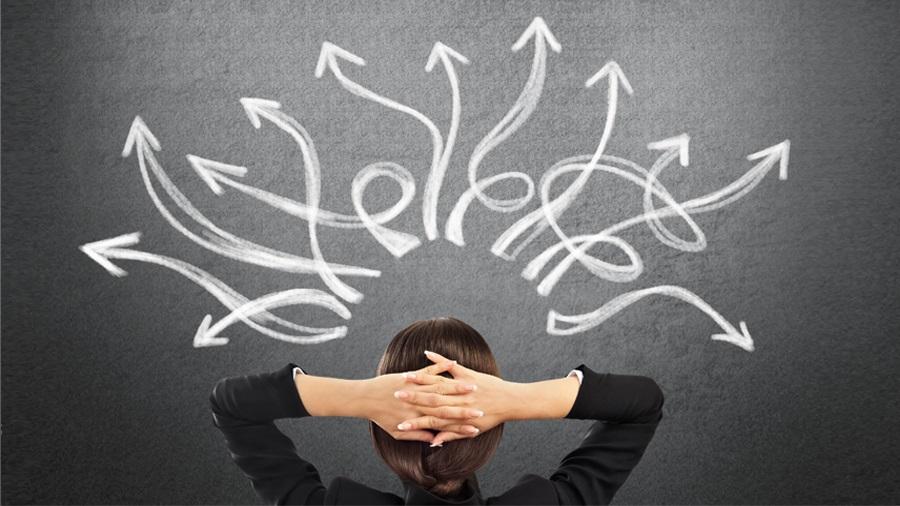 3 pasos para que encuentres tu vocación