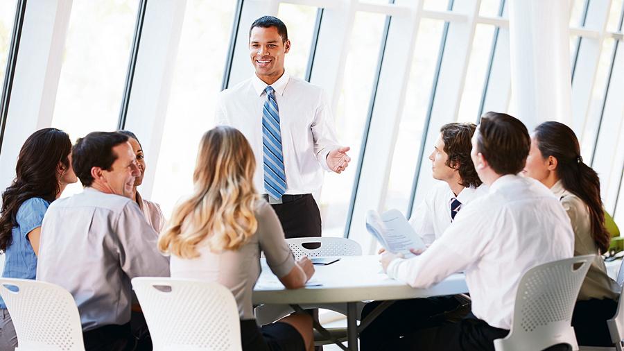 8 cualidades que deben tener los líderes de hoy