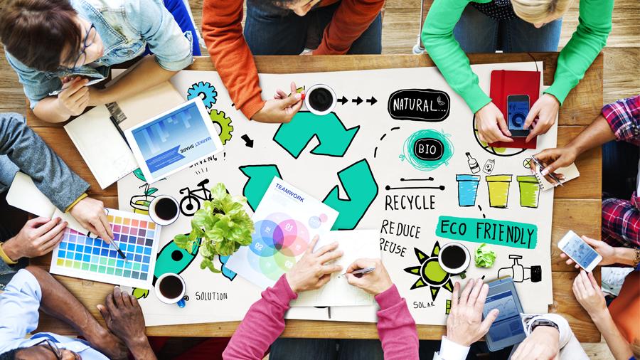 5 consejos para realizar una buena labor social