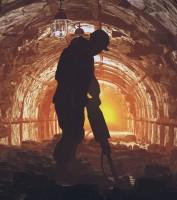 El impacto de la inversión minera