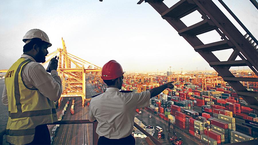 Gestión de cadena de suministros: 3 experiencias de éxito