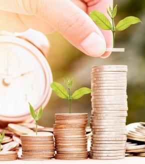 ¿Qué puedes hacer con tus ahorros?
