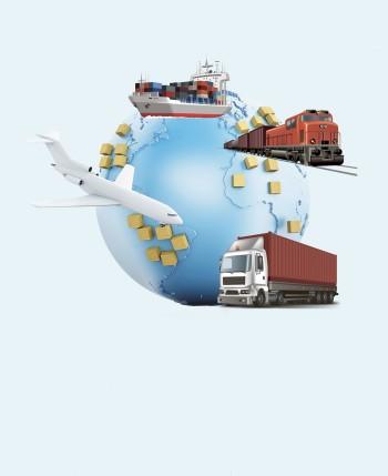 Negocios & exportaciones