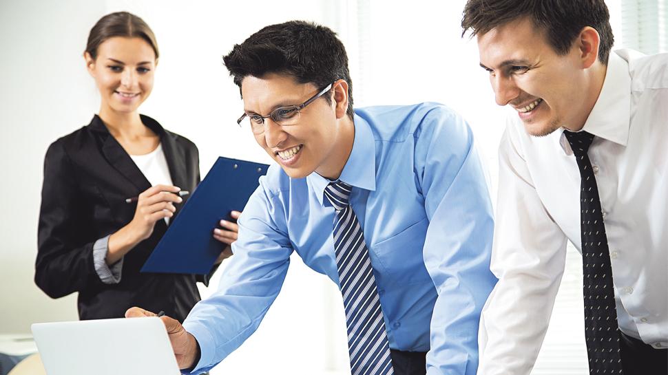 ¿Necesitas financiamiento para tu negocio de exportación?