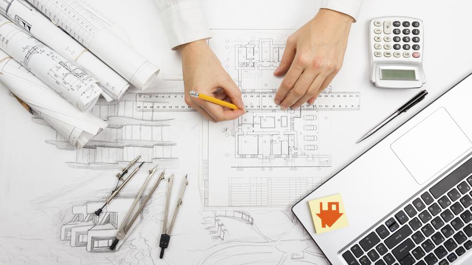 suplementos carreras profesi n futuro On carrera de arquitectura