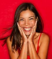 Vida Sana: Día del Odontólogo