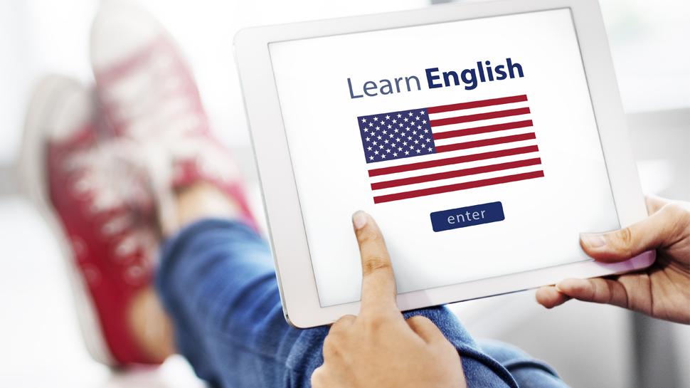 ¿Quieres que tus hijos aprendan más idiomas?