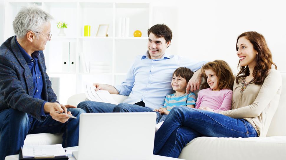 ¿Cómo elegir talleres variados y divertidos para tus hijos?