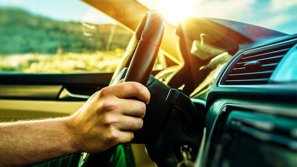 ¿Cómo funcionan los seguros vehículares?
