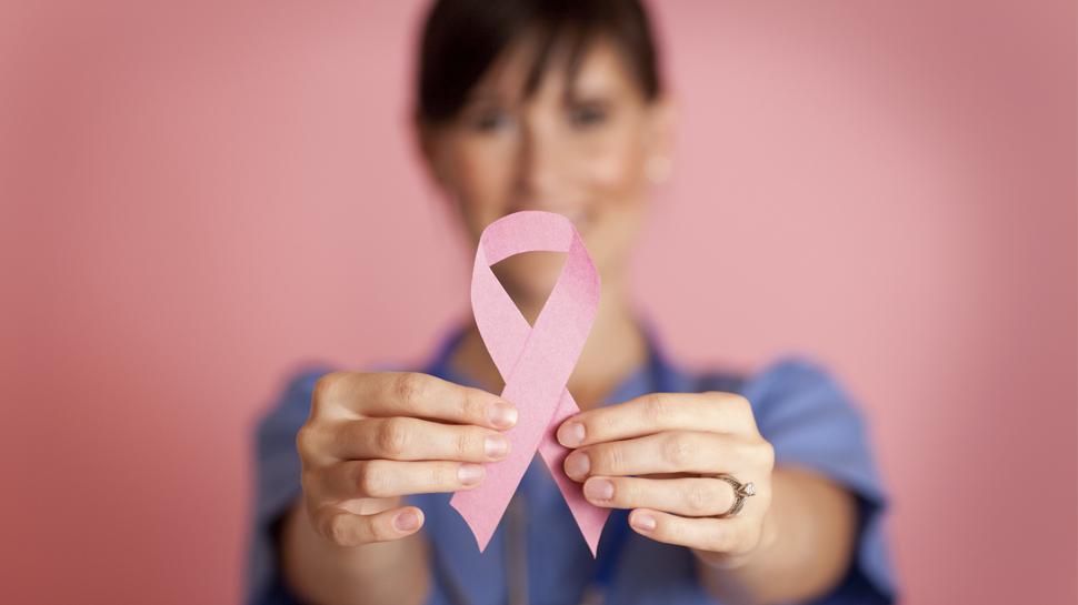 Entérate de las campañas contra el cáncer