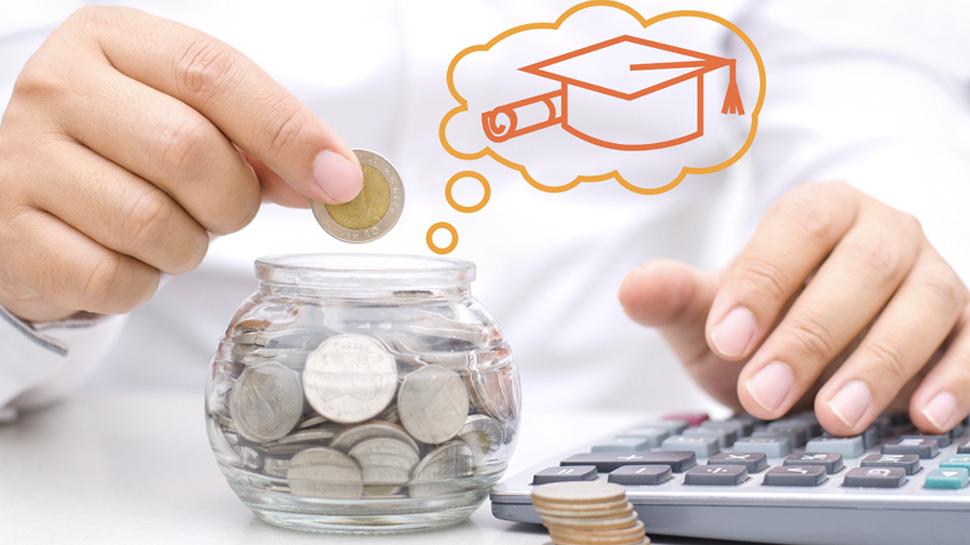 ¿Ya elegiste tu maestría pero te falta financiamiento?