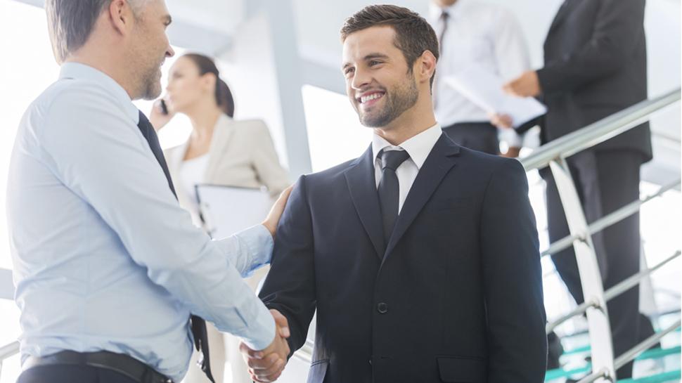 Derecho Empresarial con conocimiento económico-financiero