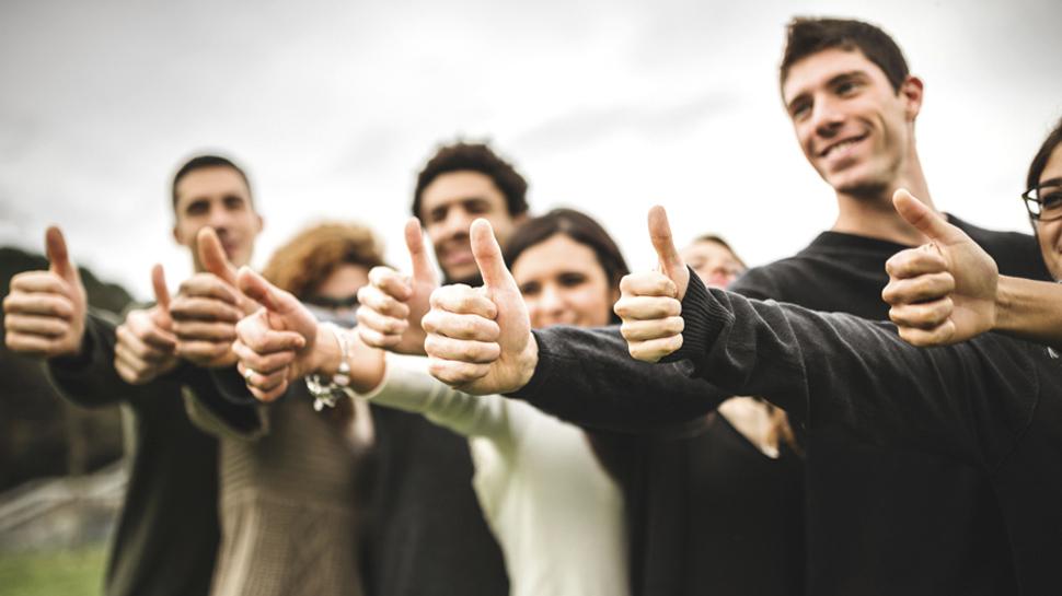 MBA: 4 profesionales nos cuentan su experiencia
