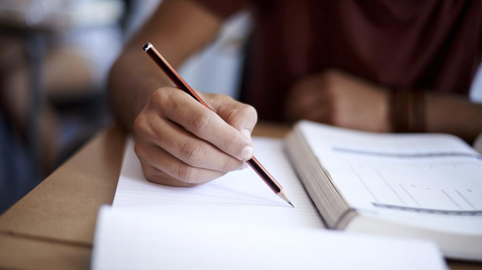 Posgrado: ¿A punto de postular a una beca? Sigue estos consejos