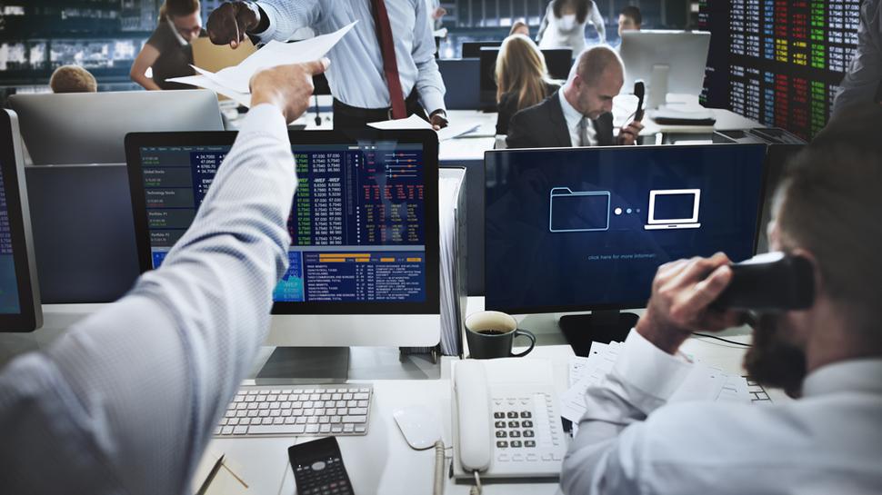 Consejos para invertir en la Bolsa de Valores