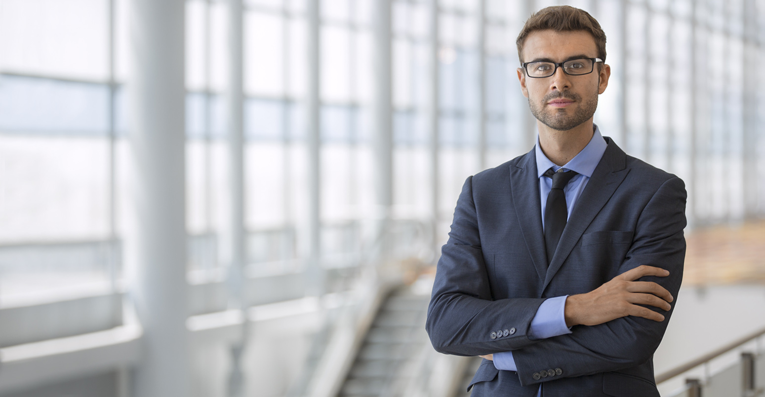 Posgrados para ejecutivos