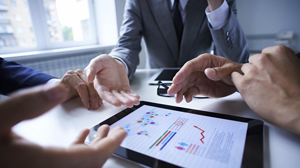 ¿Por qué son importantes las TIC en tu empresa?