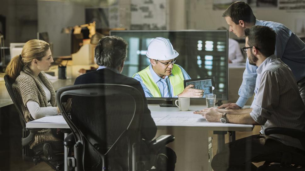 5 puntos que deben dominar los gestores de riesgos de desastres