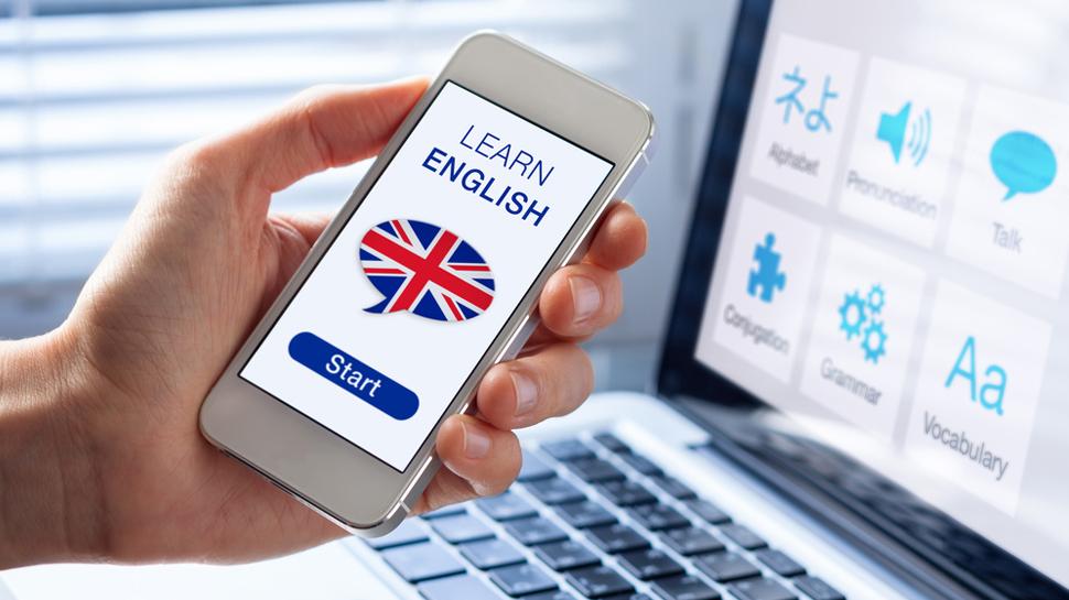5 idiomas que todo ejecutivo debe aprender