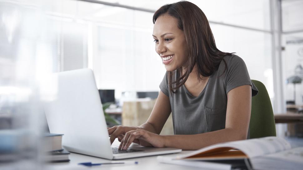 ¿Estás a punto de matricularte en un posgrado online?