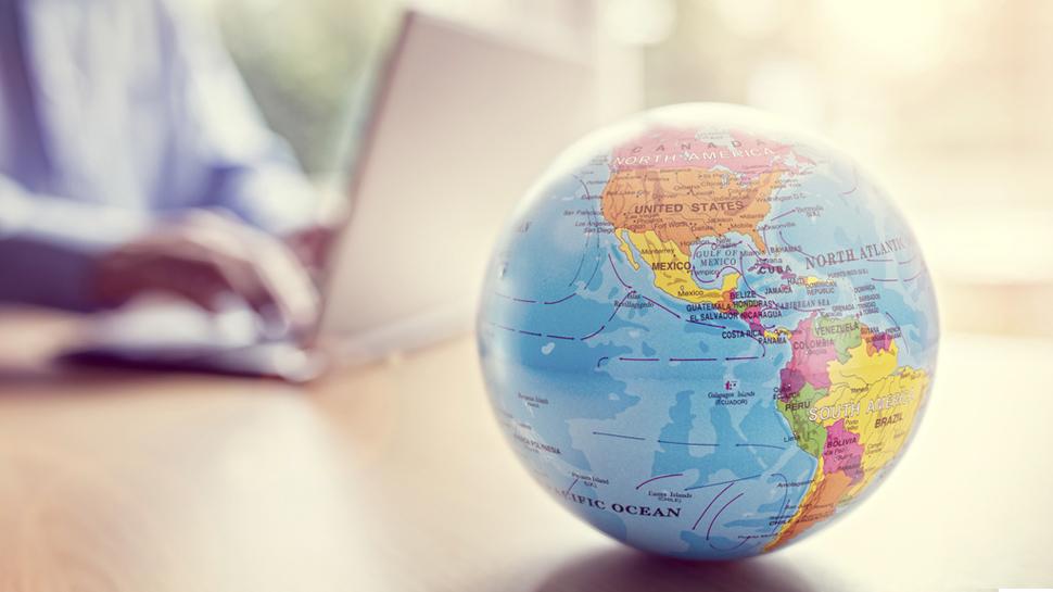 Ránking: Posgrados y diplomados online