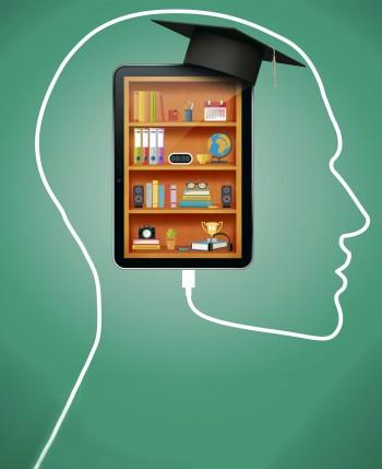 Posgrados virtuales