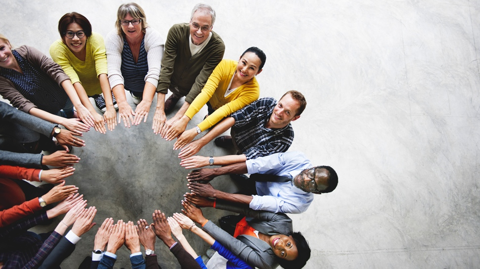 Conoce la campaña solidaria entre empresas y sociedad civil