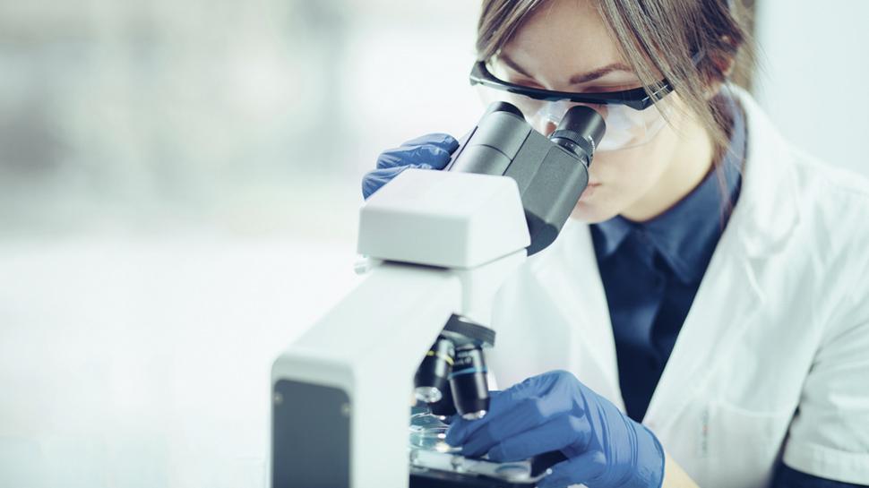 5 universidades que invierten en investigación y desarrollo (I+D)