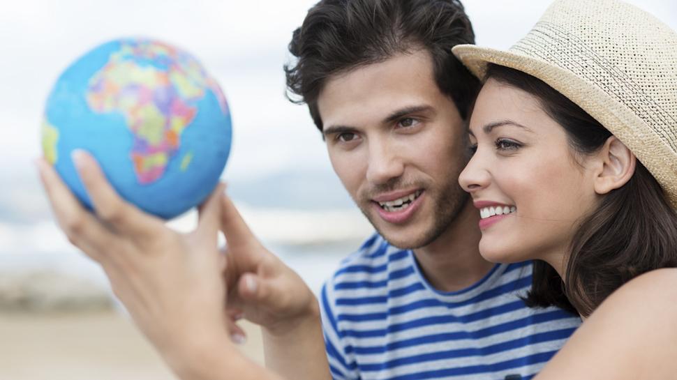 Turismo, la carrera con mayor potencial de cara al Bicentenario