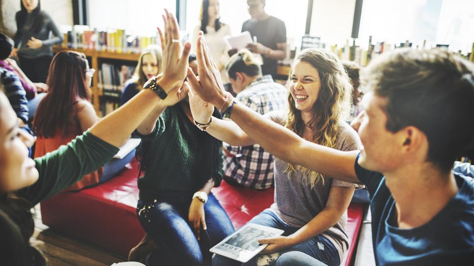 Beneficios de estudiar en un instituto tecnológico o pedagógico