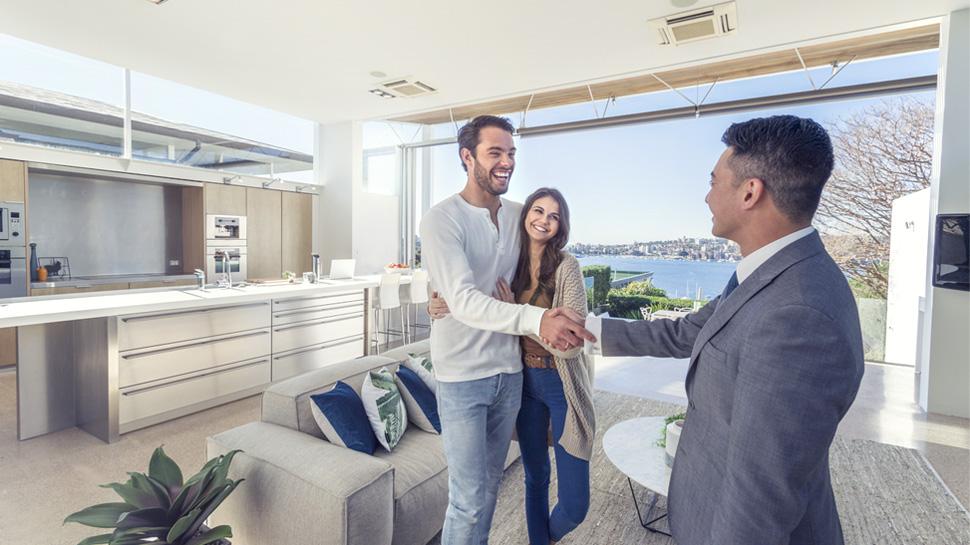 Hipoteca: estos son los beneficios para clientes exclusivos