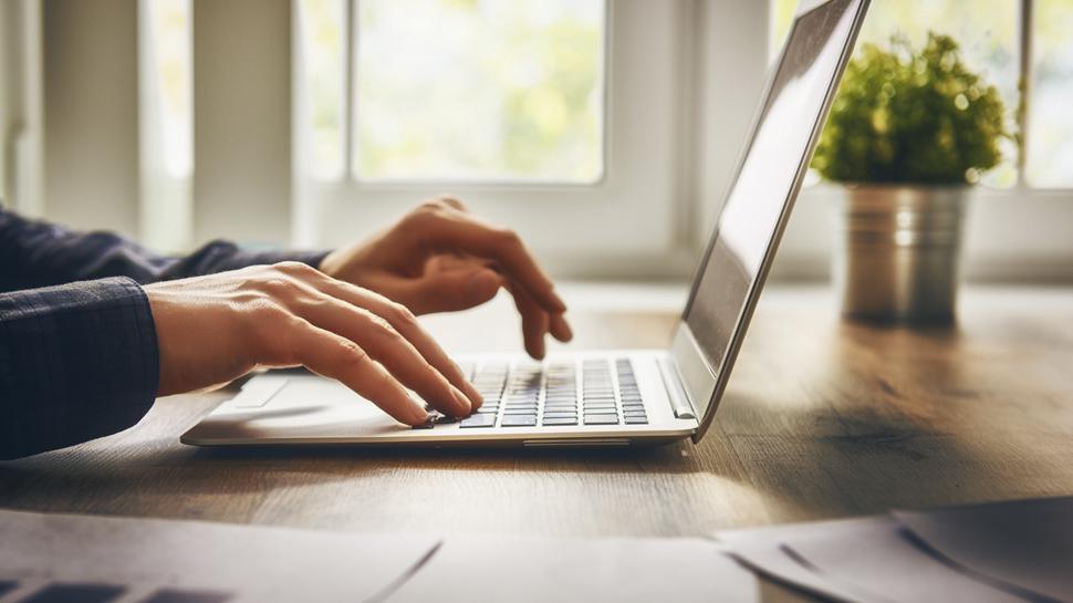 7 herramientas gratuitas para crear contenido interactivo