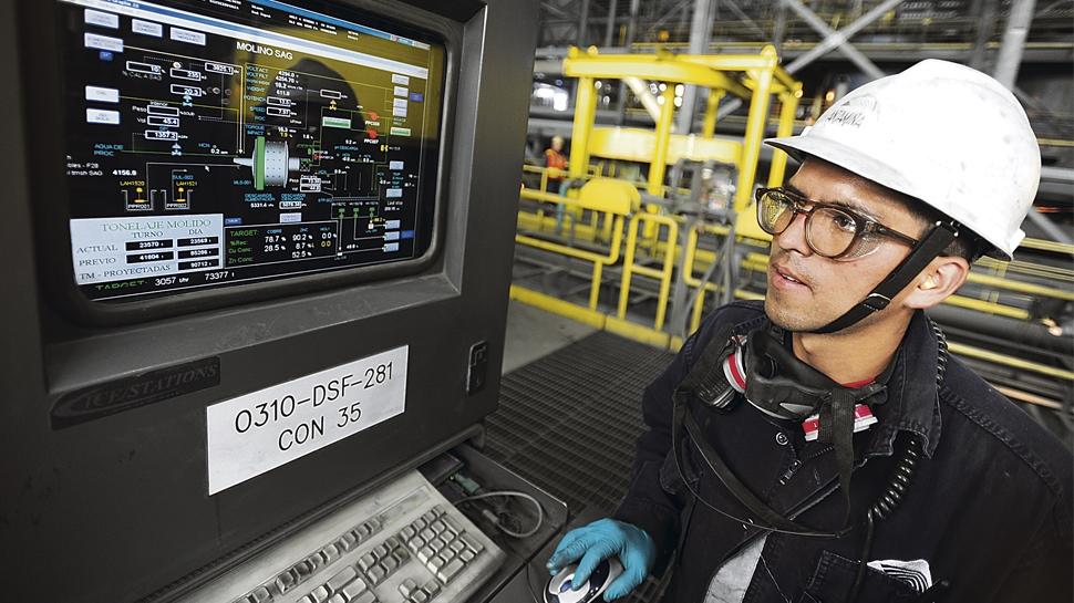 Tecnología: 4 puntos importantes en la cadena logística