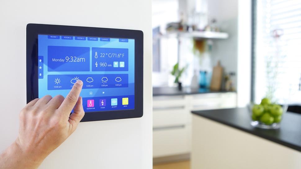 Smart House: ventajas de las construcciones inteligentes