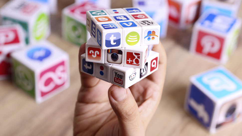 Echa un vistazo a los cursos online de márketing digital