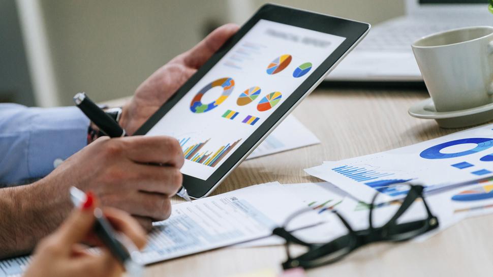 Programas de capacitación online para empresas