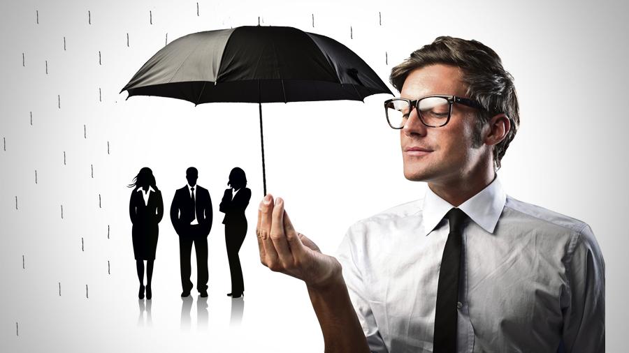8 habilidades blandas para garantizar tu éxito profesional