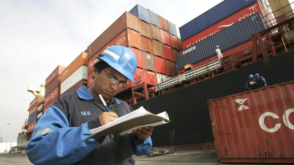 ¿Qué tan favorables son nuestras exportaciones a Estados Unidos?
