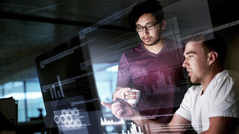 ¿En qué consiste la exportación de software?