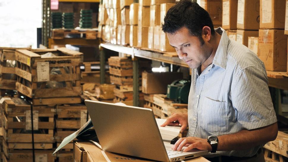 5 pasos para exportar tus productos