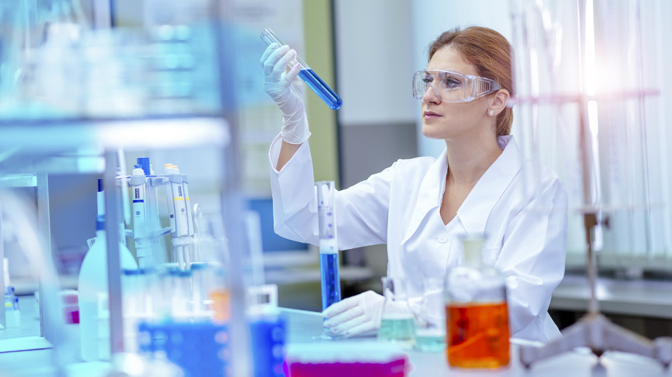 Nuevos medicamentos batallan en la lucha contra el cáncer