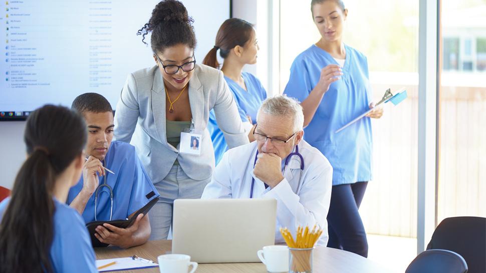 Salud: Las especializaciones que ofrecen las universidades