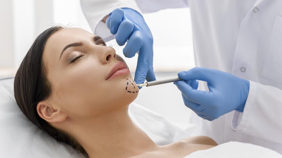 Conoce las cirugías estéticas más solicitadas por los jóvenes